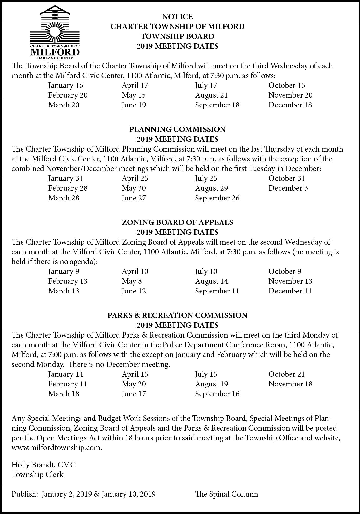 2f9f1cd2a1ec More From Public Notices Legal Go To The Public Notices Legal Section