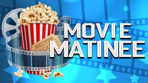 11521_sh-movie-matinee