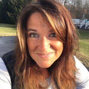 Keri Cleasby es la nueva coordinadora del Centro de Artes Suzanne Haskew (SHAC).
